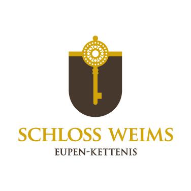 Logo Schloss Weims