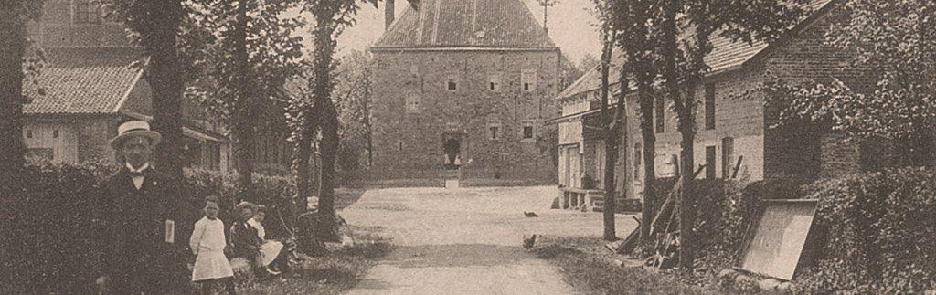 Schloss Weims
